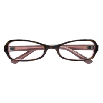 Junction City Garfield Park Eyeglasses